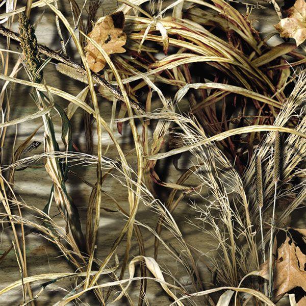 Max 4 Camo Wallpaper WallpaperSafari Images Wallpapers