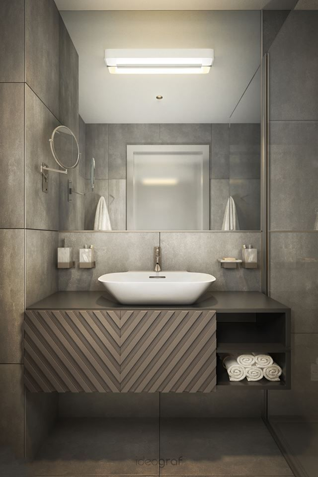 Pin de Daniele Swanepoel en Bathrooms Pinterest Baños, Baño y - baos lujosos
