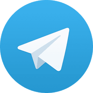 Apk Full Paid - Download Apk Full Paid Apps,Android Apk Games,Apk