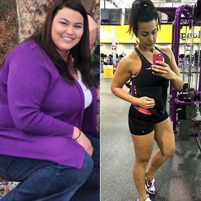 California weight loss