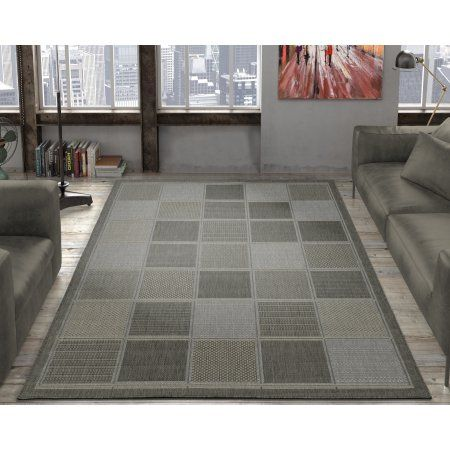 Home Indoor Outdoor Rugs Indoor Outdoor Indoor