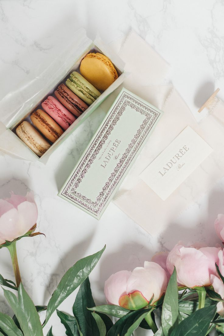 Wedding Favour Inspiration. The most delicious macaroons courtesy of ...