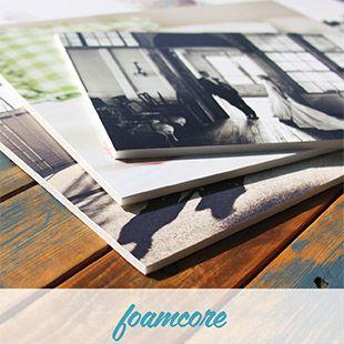 Textured Photo Prints | Cross Creek | Professional photo