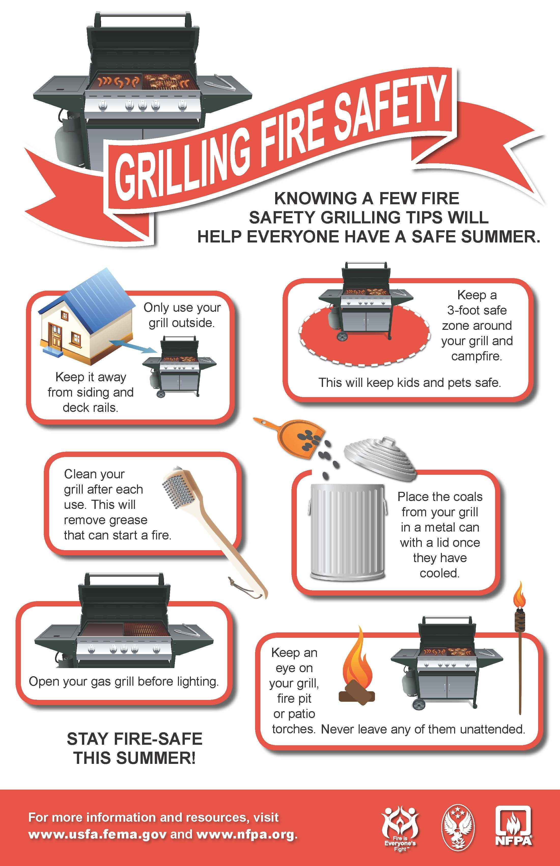 propane tank safety tips google search propane safety tips