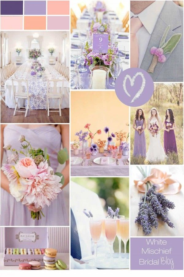 Idea By Evelyn Lopez On Wedding Color Palette Wedding Themes