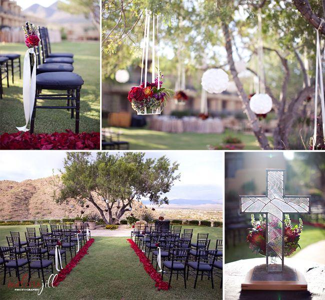 Wedding At Copperwynd Resort Http Www Weddings