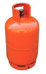 The global market for LPG is expected to reach USD291.42 billion by 2020. Increasing population coupled with favorable regulatory support and subsidies are expected to be key driving factors for the market over the next six years.  http://goo.gl/8hXO51