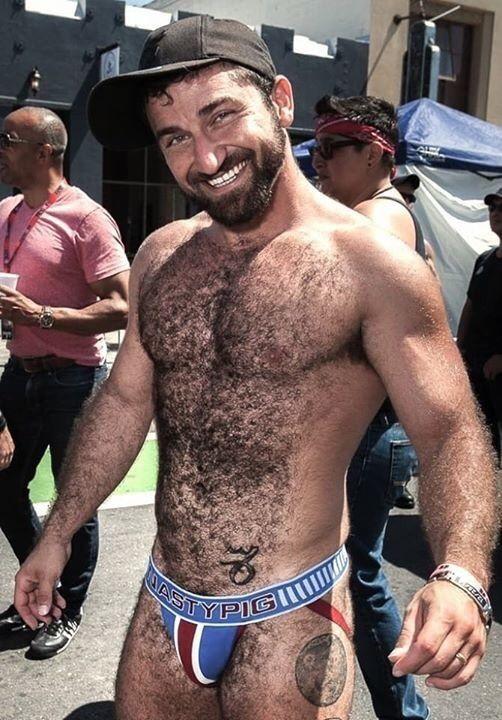 Gay italian nude Nude Photos 18