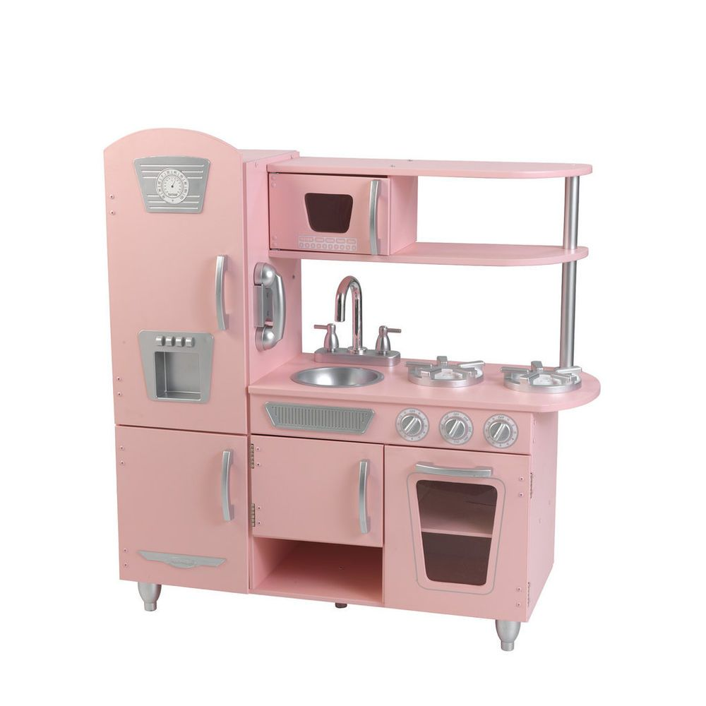 Beste Costco Kidkraft Küche Zeitgenössisch - Ideen Für Die Küche ...