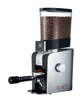 Mahlkönig ProM Espresso Mühle