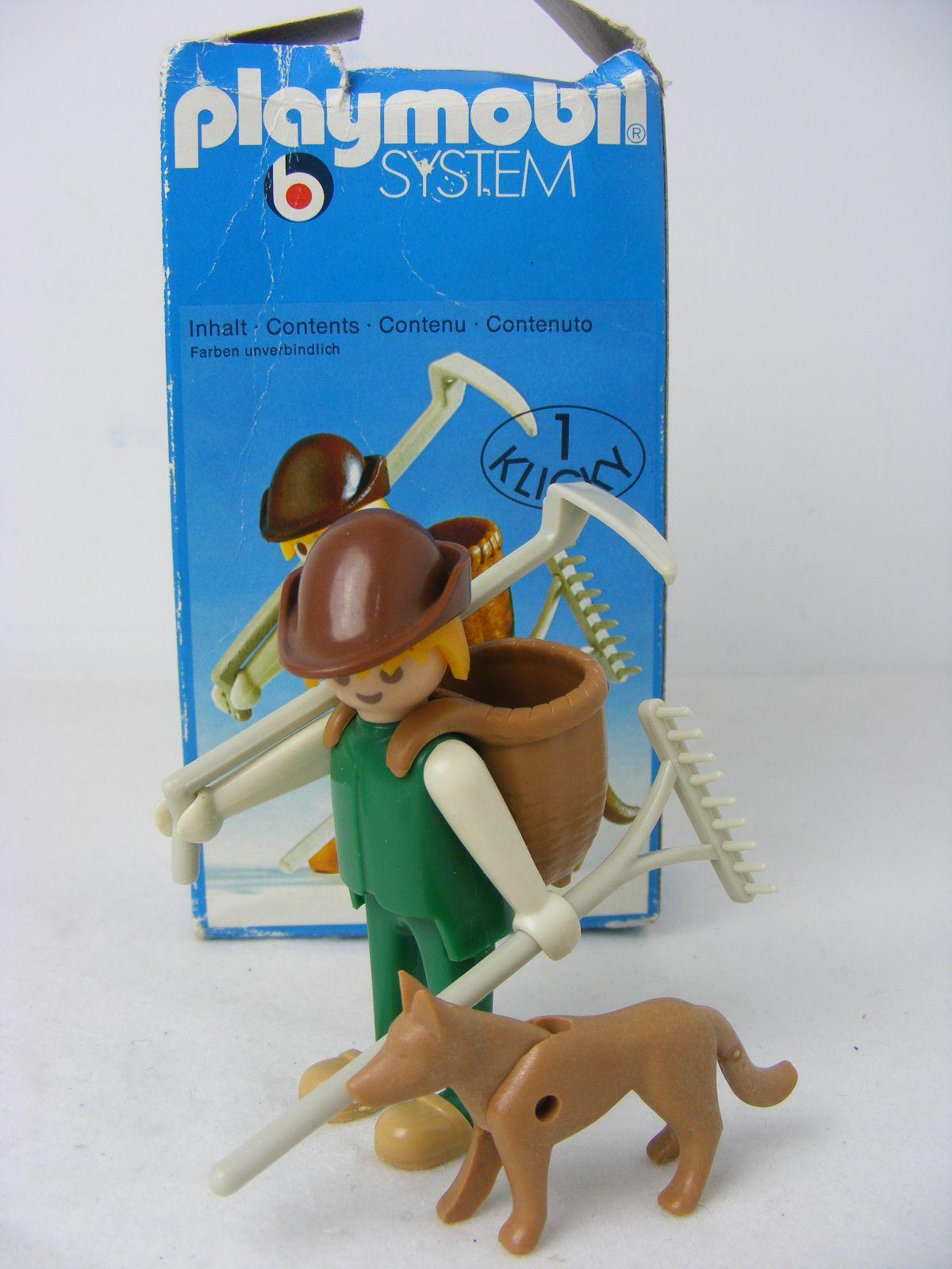 Epingle Par Joao Machado Sur Playmobil Castelos Avec Images