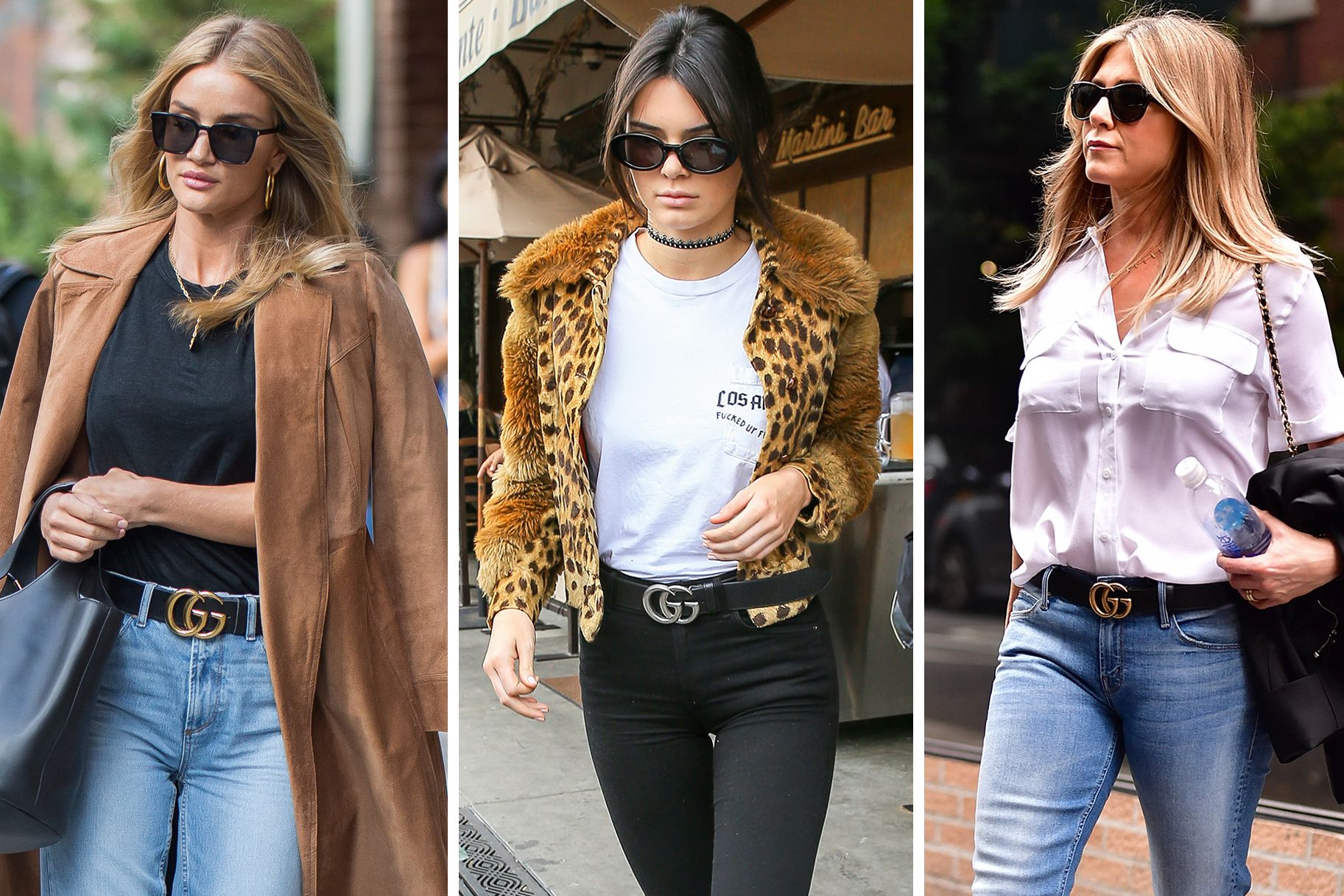 7a2ef0e3075b Every Celebrity   Their Mother is Wearing This Belt Right Now ...