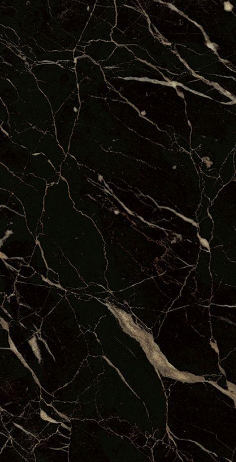 Trendy Black Marble Wallpaper Wallpapers Interior Design 57+ Ideas
