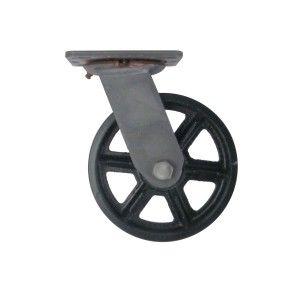 Vintage Casters Casters Industrial Casters Vintage Casters Metal Caster Wheels