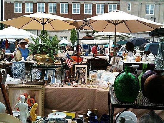 Craft Stores In Washington Dc Area