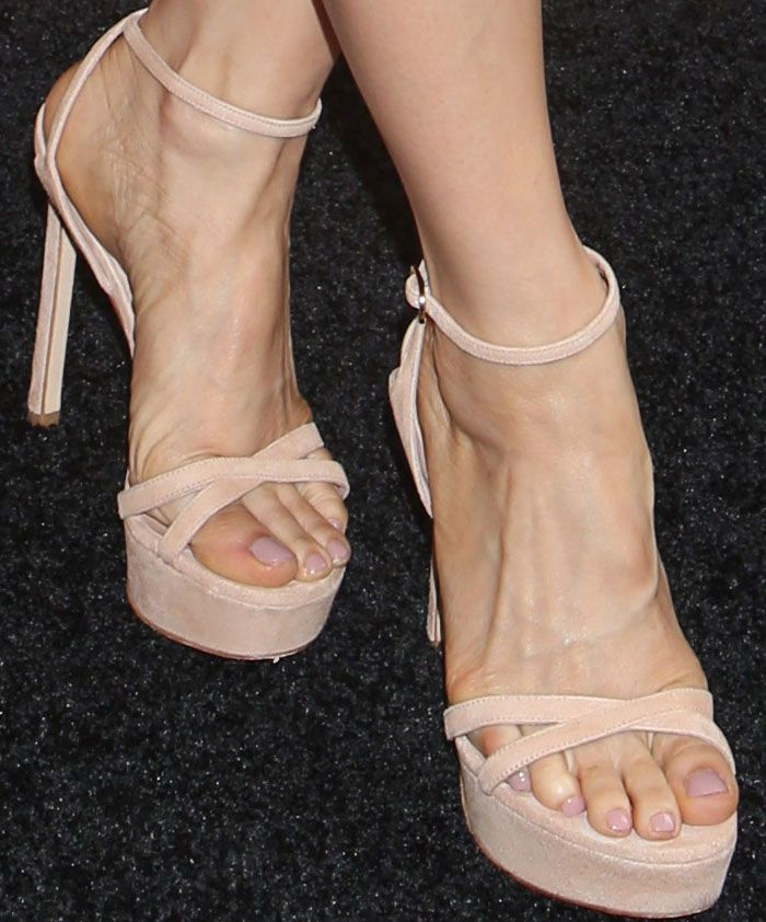 Lady gaga high heels, Town shoes, Heels