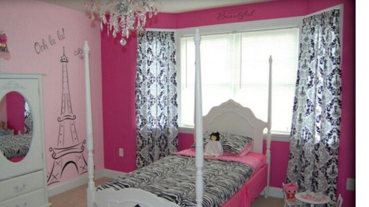 Pin by Jill Kelley on Tween girls bedroom makeover ideas