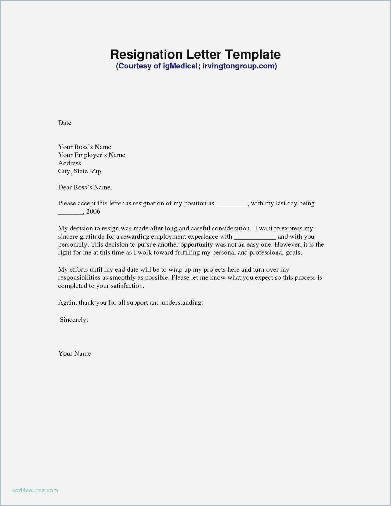 Download Prenuptial Agreement Template Photo Free Professional In