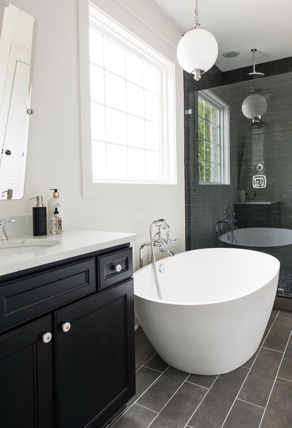 Designer Bathroom Lighting Fixture in Covington by Crescent Homes ...