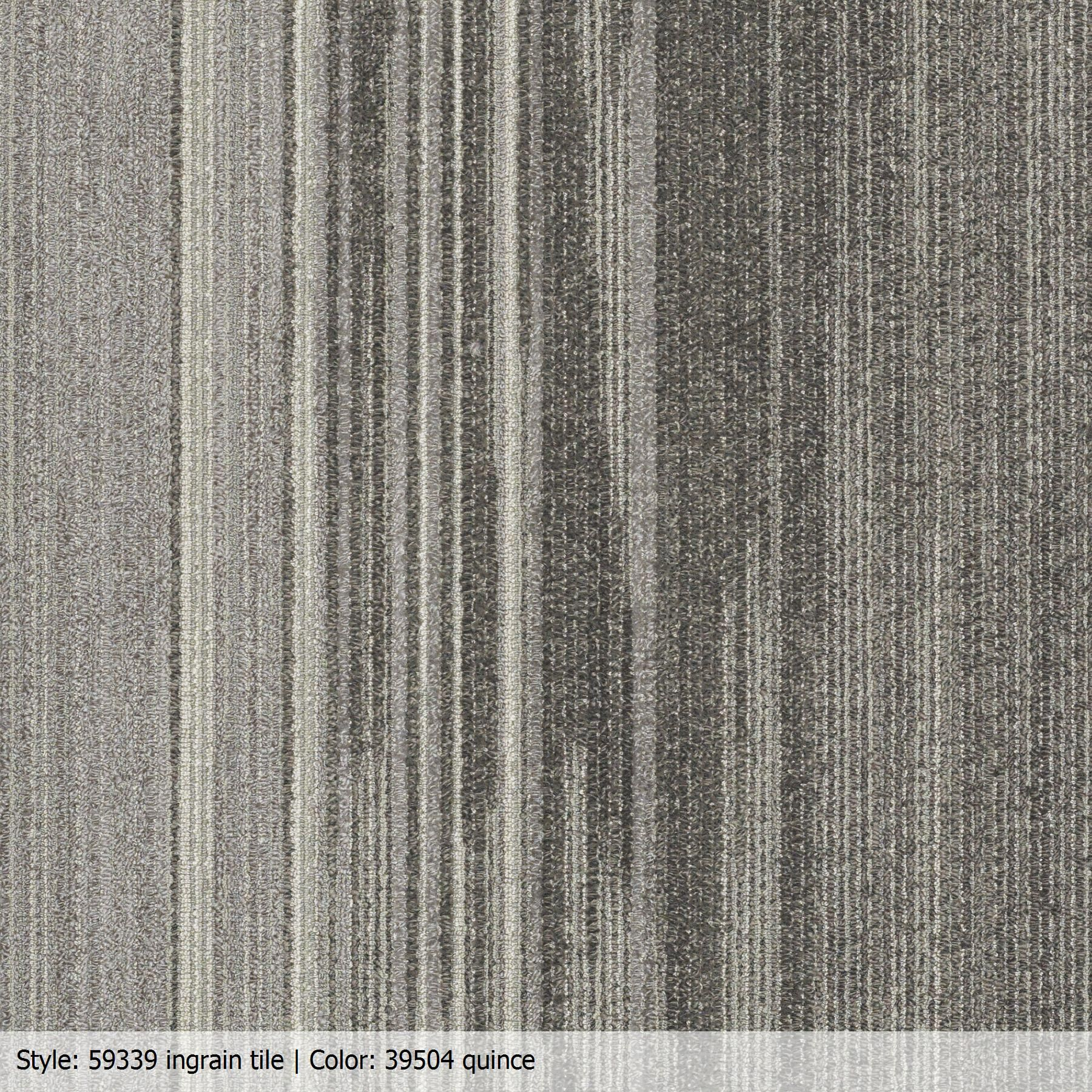 grey carpet carpet tiles texture