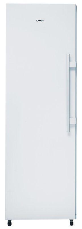 Caple RFZ70WH Freestanding Freezer