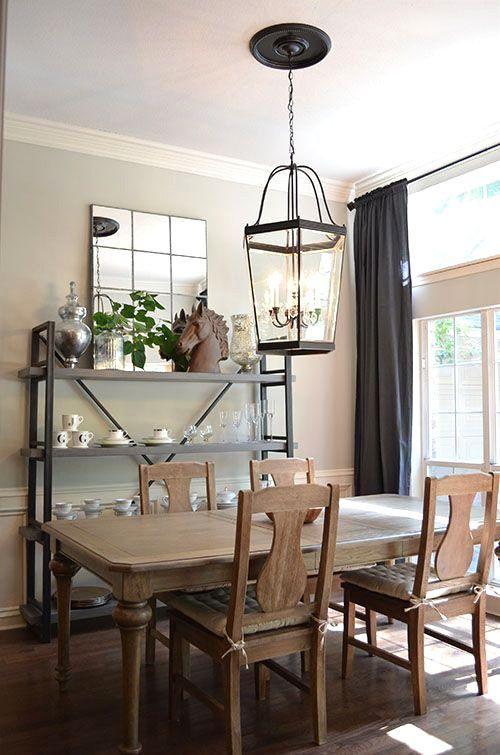 Laterne Kronleuchter Für Esszimmer #Wohnzimmermöbel #dekoideen #möbelideen