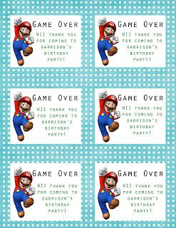 Perspective The Mario Party Super Mario Bros Birthday Party Super Mario Birthday Party Mario Birthday Party