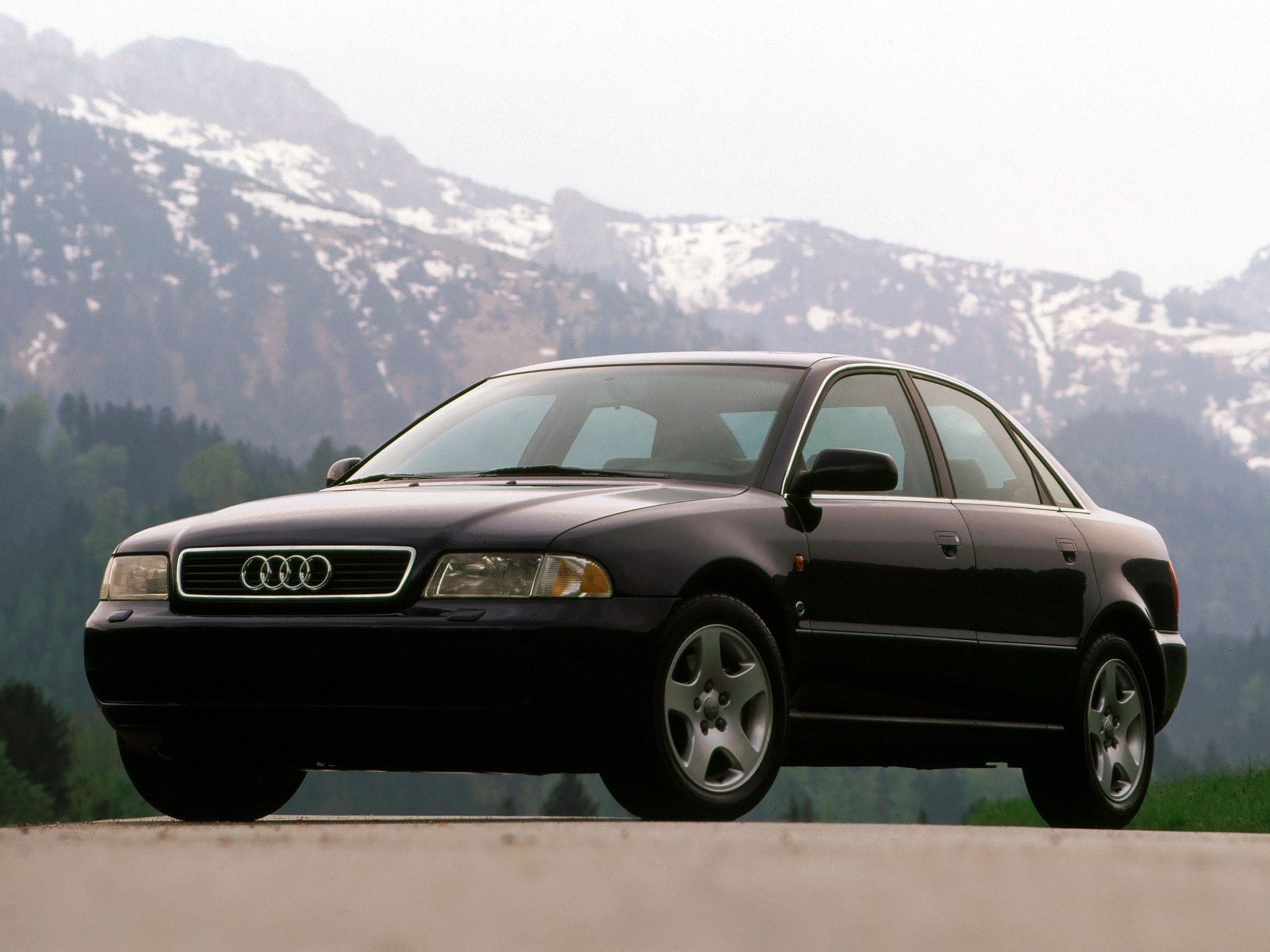 used cars sale in audi com for img auto new miami fl and