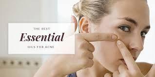 pimple solution