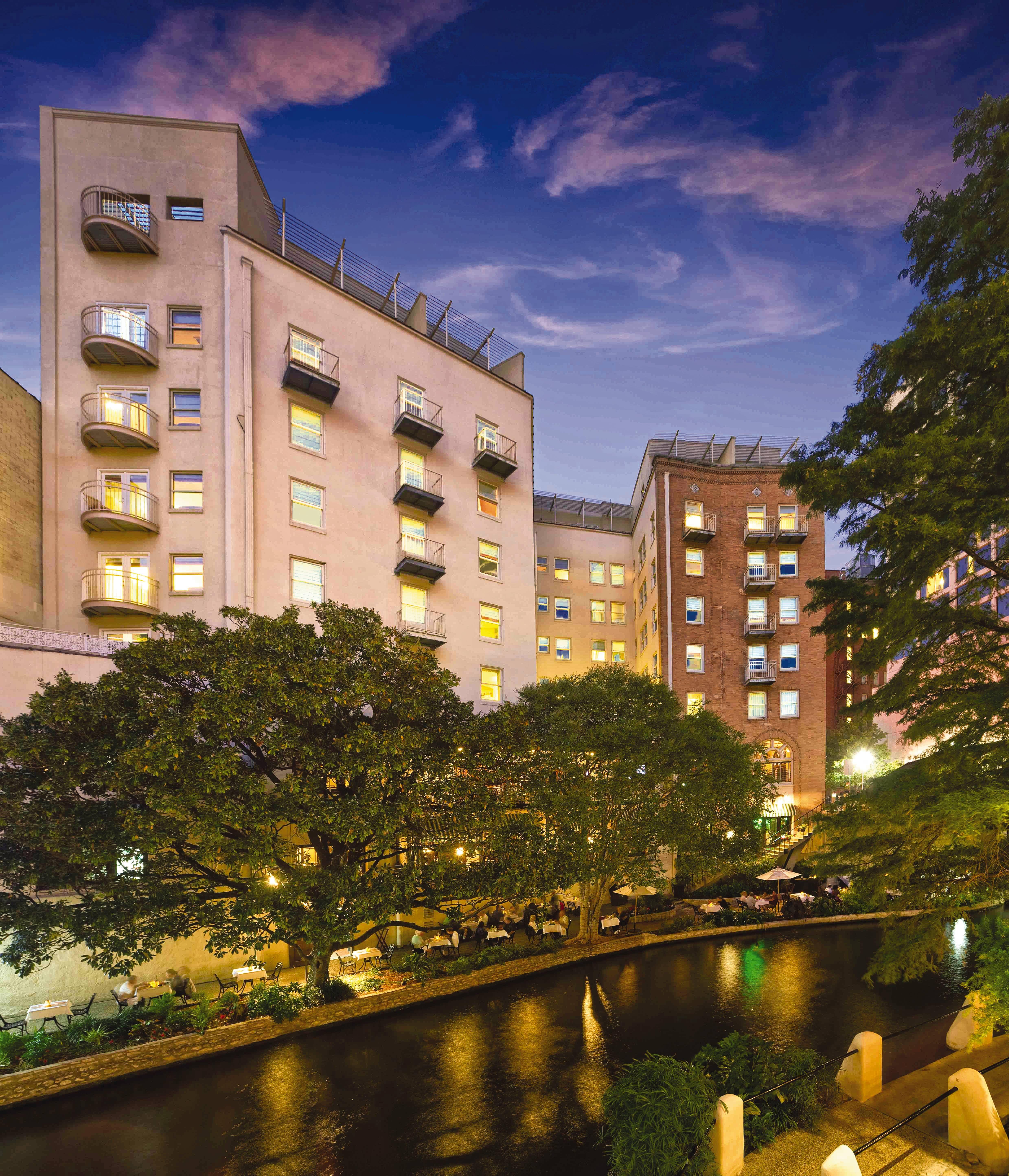 d5f7c671a359e4eaa0b430e7ade3b122 - Gardens At San Juan Apartments San Antonio Tx