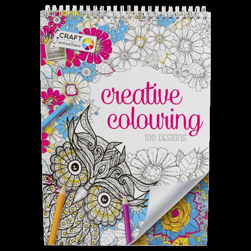 Coloriage Adulte Spirale.Livre De Coloriage Adultes A4 A Spirale Shopping Livre Coloriage