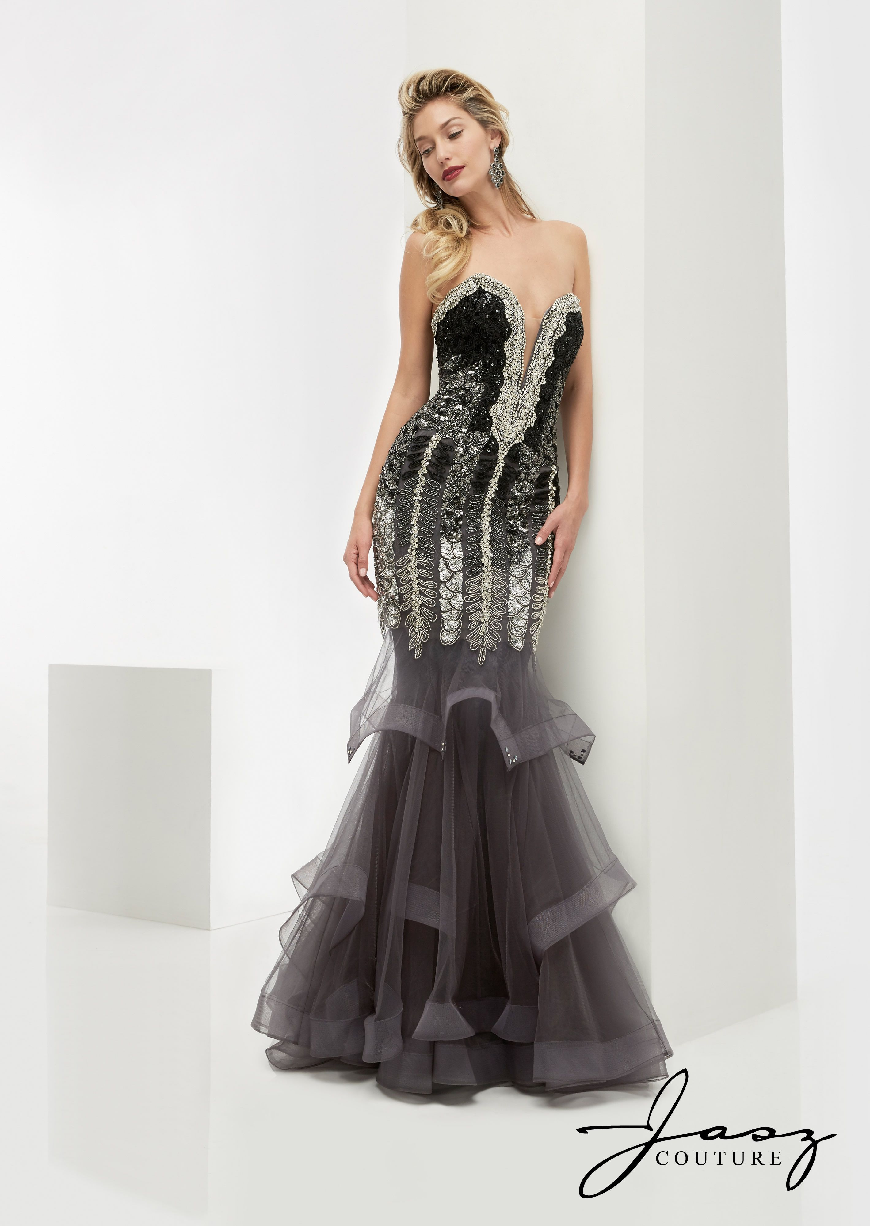 Jasz couture tht dress pinterest couture prom and fashion