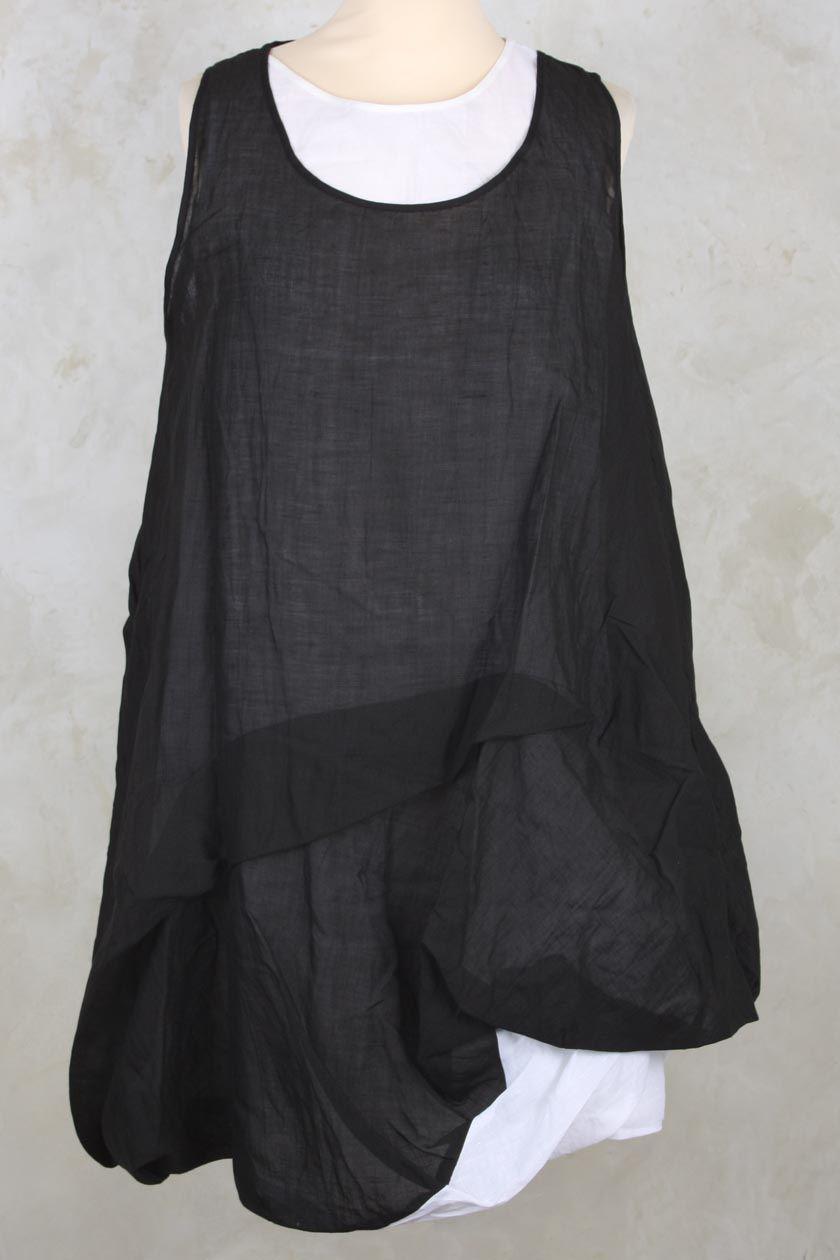 DRESSES - Short dresses Nuovo Borgo For Cheap Online wRUdxF4n