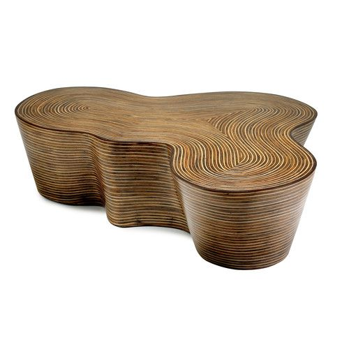 Showtime Coffee Table is part of Modern coffee tables - You'll love the Showtime Coffee Table at AllModern  With Great Deals on modern Living Room Furniture products and Free Shipping on most stuff, even the big stuff