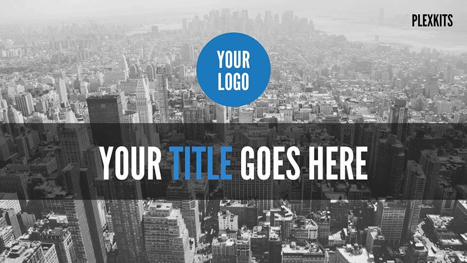Powerpoint title slide template powerpoint presentations powerpoint title slide template toneelgroepblik Images