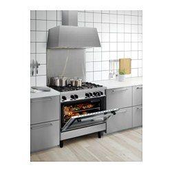 Herd Ikea ikea griljera cooker 5 year guarantee read about the terms in the