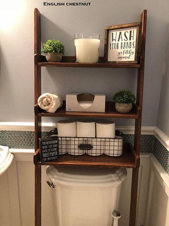 Pin By Diamond Lashes Boutique On Organization Bathroom Space Saver Home Decor Bathroom Makeover