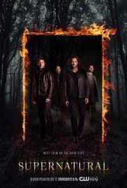 watch season 12 of supernatural online free
