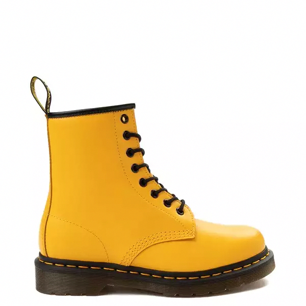 Find The Latest Doc Martens Boots Oxfords And More At Journeys Free Shipping On Orders Over 39 98 And Easy In Store Ret In 2020 Boots Doc Martens Boots Doc Martens