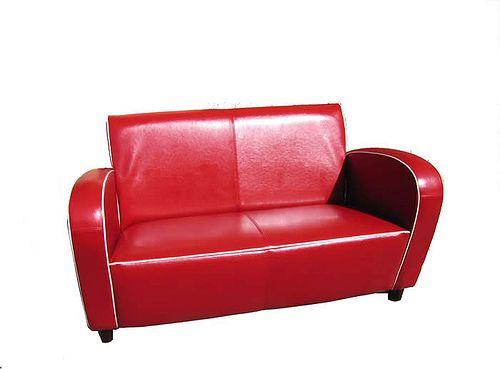 Art Deco Sofa Styles Google Search