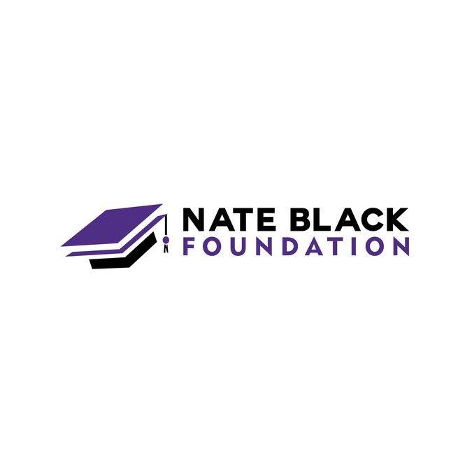 Create A Not For Profit Logo Business Card Logo Design