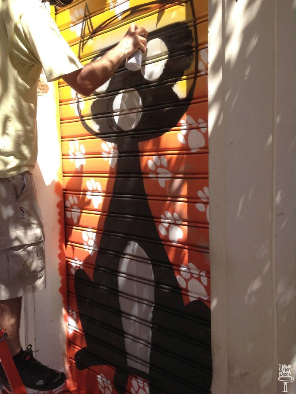 www.urbandecorations.it