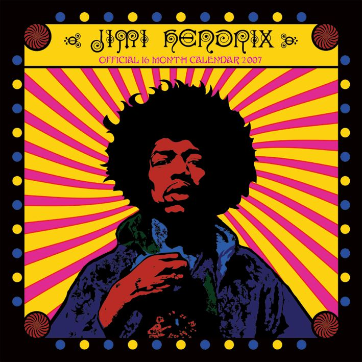 jimi hendrix album covers google search vinyl album covers album cover design music album. Black Bedroom Furniture Sets. Home Design Ideas