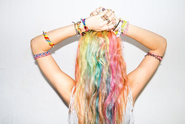 varias-cores