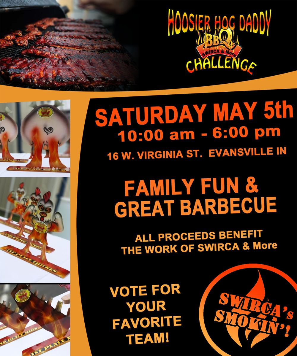 Bbq Event Flyer  Google Search  Flyer Ideas    Event