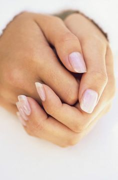 Best Nail Colour For Pale Skin Google Search