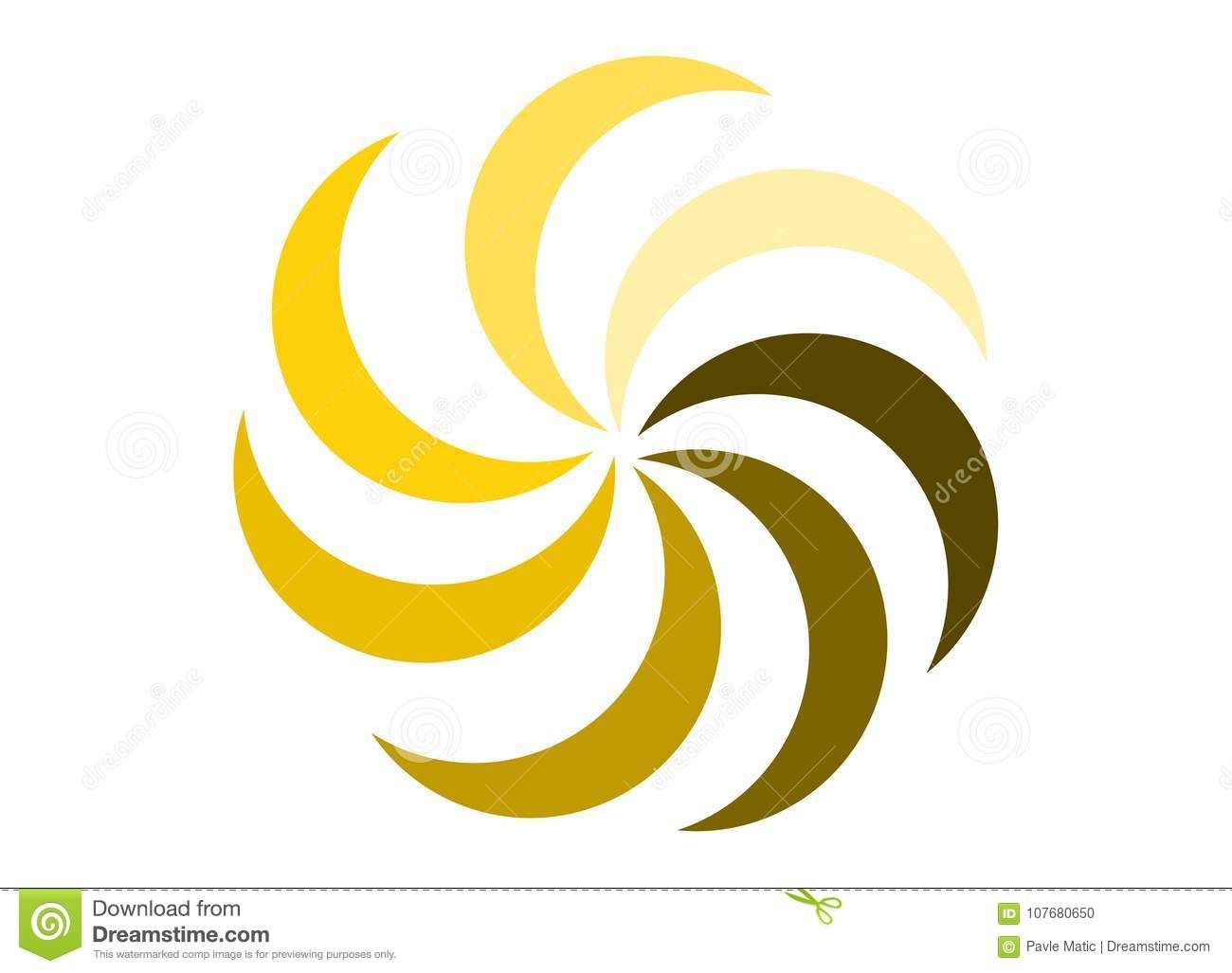 Summer sun flower logo stock photo image of shape vector summer sun flower logo stock photo image of shape vector 107680650 buycottarizona