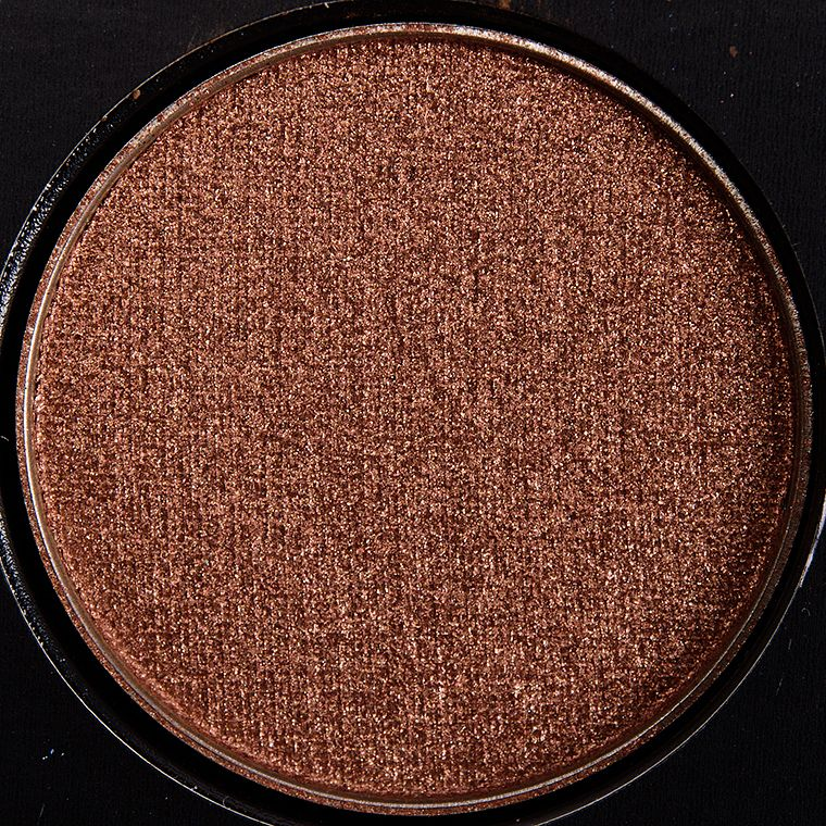 Kat von d synergy metal crush eyeshadow review swatches