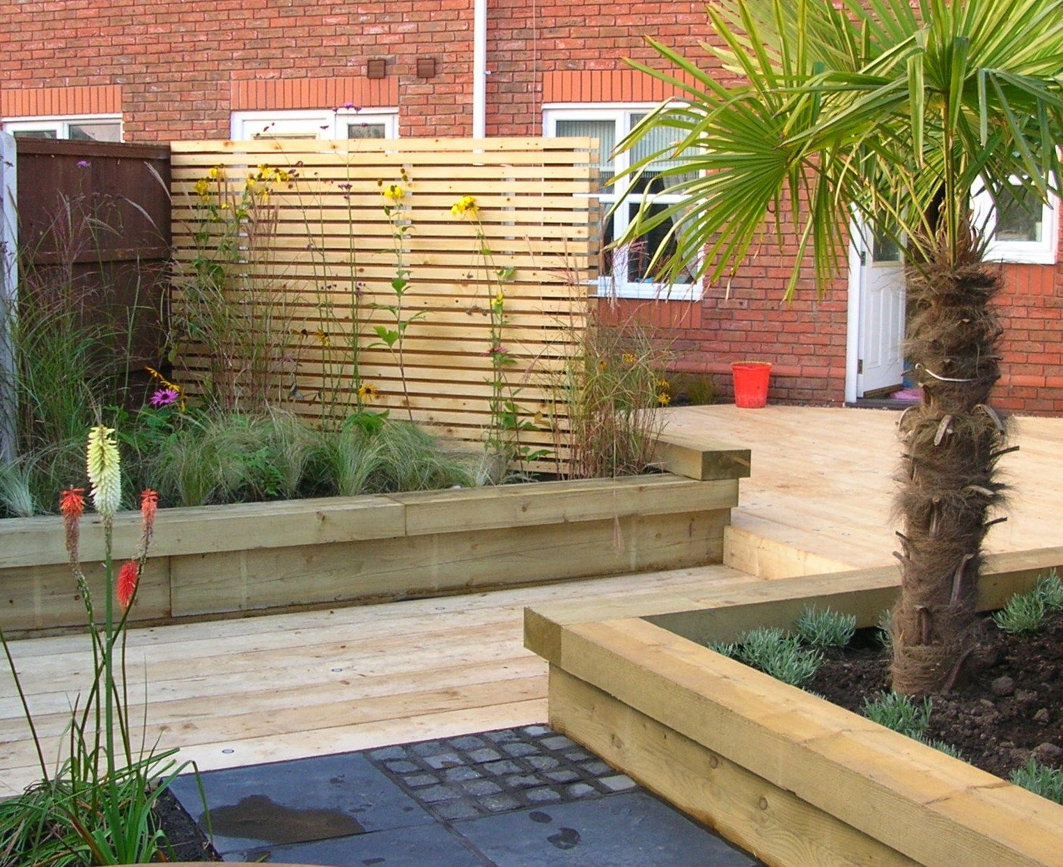 raised beds uk - Google Search (With images) | Raised beds ...
