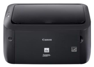 pilote imprimante canon lbp 6020b pour windows 10